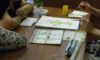 ボタニカルアート(植物画)教室 10月13・20・27日、11月10・17・24日 ※受付9/1~