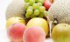 家庭でおいしい果物をつくろう~果樹の手入れ・病害虫防除~ 4月20日(金)