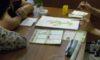 ボタニカルアート(植物画)教室(全6回) 5月21日(火)~6月25日(火)