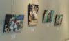 スポーツの絵と写真展 9月5日(水)~9日(日)