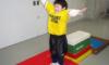 ミズノ・スポーツ塾(鉄棒・跳び箱) 12月22日(金)・26日(火)・27日(水)