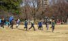 ミズノ・子どもマラソン教室 11月~2月 ※受付中