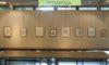 ボタニカルアート展(ボタニカルアート教室卒業作品展) 6月26日(水)~7月7日(日)