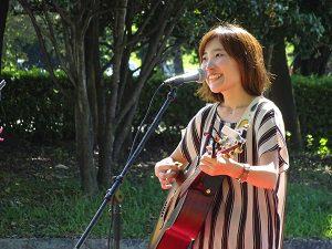 ポップスコンサート(永井)
