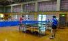 卓球 練習試合イベント 11月23日(金・祝)※参加受付中