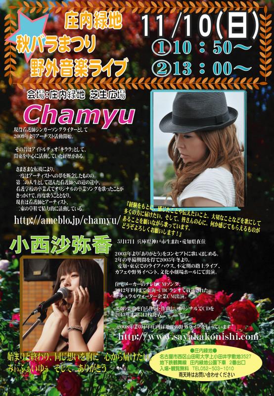 2013_11_10_chamyu_ok_2