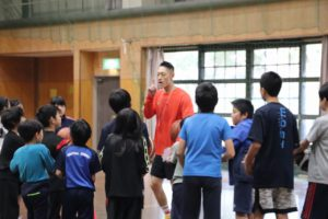 12.14BASKETBALL SCHOOL①